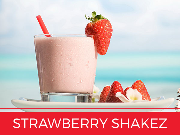 strawberry-shakez