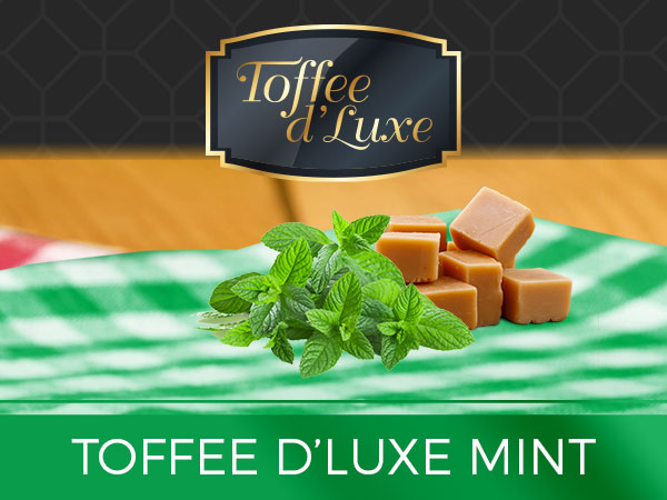 toffee-dluxe-mint