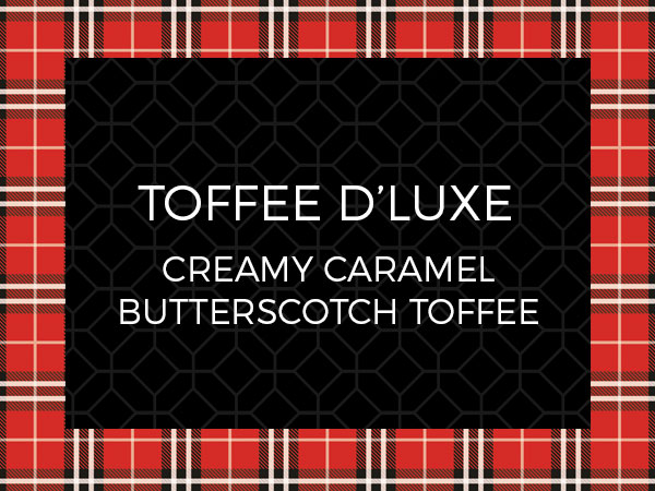 toffee-dluxe-over