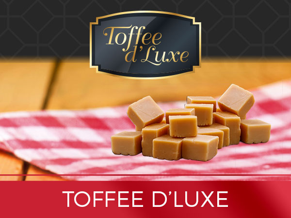 toffee-dluxe