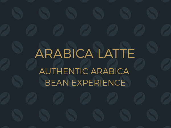 arabica-latte-over