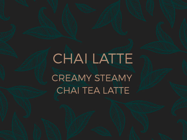 chai-latte-over