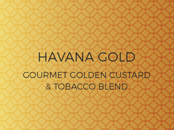 havana-gold-over